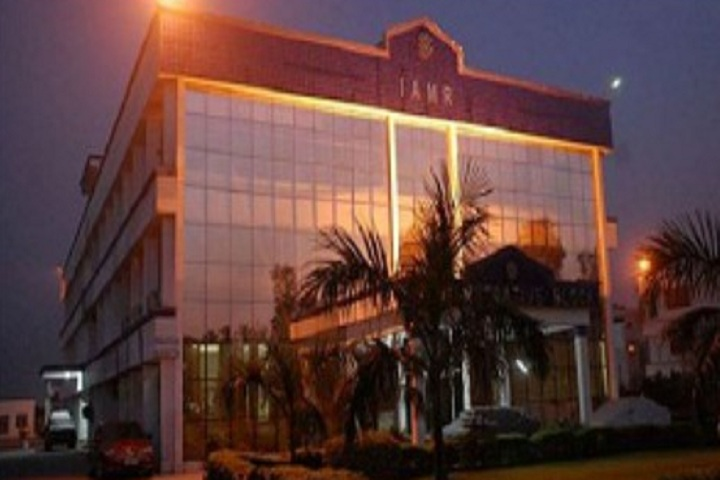 https://cache.careers360.mobi/media/colleges/social-media/media-gallery/9919/2019/7/12/Campus View Of IAMR Law College Ghaziabad_Campus-View.jpg