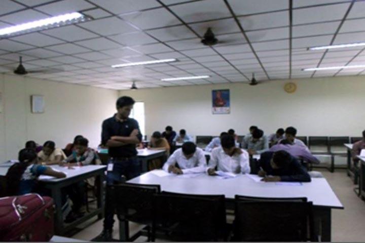 https://cache.careers360.mobi/media/colleges/social-media/media-gallery/9938/2016/5/26/Sri-GCSR-Degree-College-Rajam-Srikakulam-(6).JPG