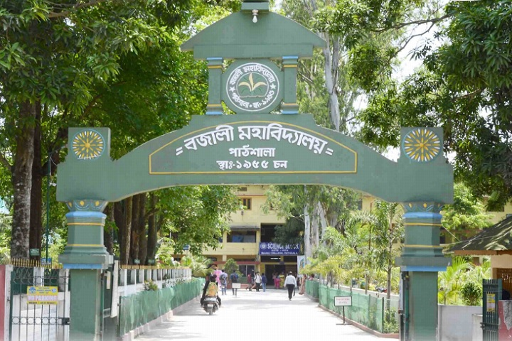 https://cache.careers360.mobi/media/colleges/social-media/media-gallery/9945/2019/4/8/College Entrance of Bajali College Barpeta_Campus-View.jpg