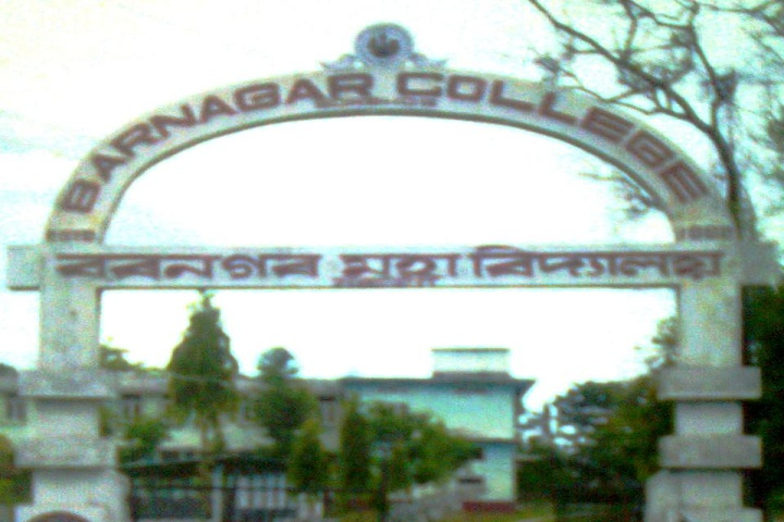 https://cache.careers360.mobi/media/colleges/social-media/media-gallery/9947/2019/3/6/Campus view of Barnagar College Barpeta_Campus-view.jpg