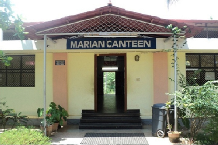 https://cache.careers360.mobi/media/colleges/social-media/media-gallery/9953/2019/1/8/Canteen of Marian College of Architecture and Planning Thiruvananthapuram_Cafeteria.jpg