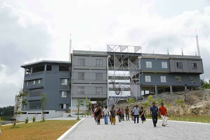 https://cache.careers360.mobi/media/colleges/social-media/media-gallery/9957/2019/2/26/Campus View of Nizar Rahim and Mark School of Architecture Kollam_Campus-View.jpg