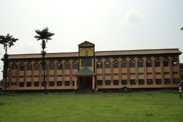 https://cache.careers360.mobi/media/colleges/social-media/media-gallery/9969/2019/3/6/Campus View of Kharupetia College Darrang_Campus-View.jpg