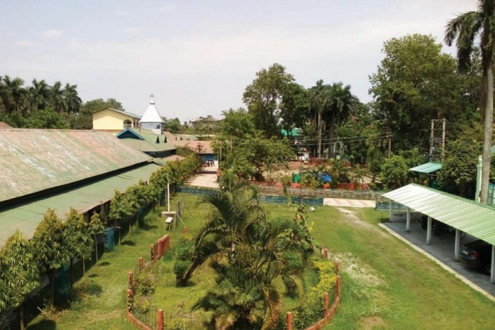 https://cache.careers360.mobi/media/colleges/social-media/media-gallery/9971/2019/3/19/Campus View of Bholanath College Dhubri_Campus-View.jpg