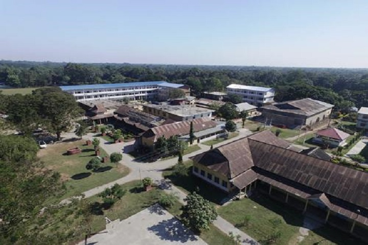 https://cache.careers360.mobi/media/colleges/social-media/media-gallery/9977/2019/3/19/Campus view of Mangaldai College Darrang_Campus-view.jpg