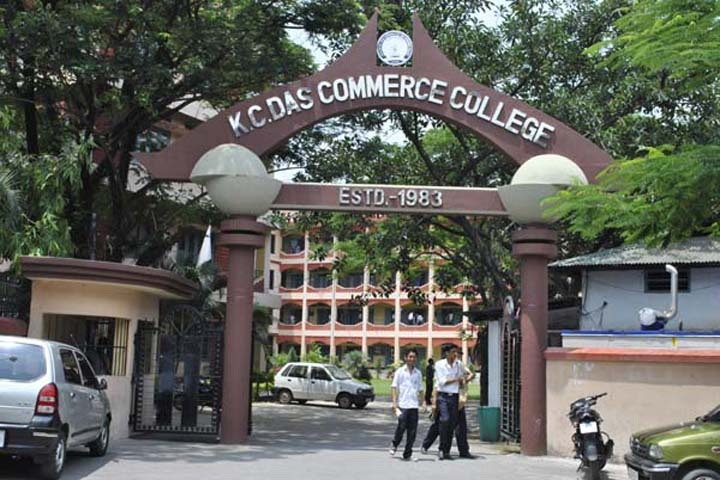https://cache.careers360.mobi/media/colleges/social-media/media-gallery/9983/2018/11/30/Campus View of KC Das Commerce College Guwahati_Campus-View.jpg