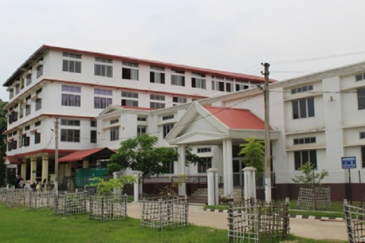 https://cache.careers360.mobi/media/colleges/social-media/media-gallery/9986/2018/9/27/Campus view of Karmashree Hiteswar Saikia College Guwahati_Campus-View.jpg