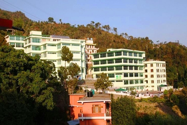 https://cache.careers360.mobi/media/colleges/social-media/media-gallery/9992/2018/11/30/Campus View of LR Institute of Management Solan_Campus-View.JPG