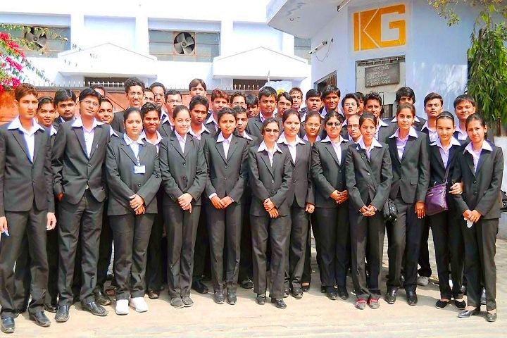 https://cache.careers360.mobi/media/colleges/social-media/media-gallery/9995/2017/1/11/RH-Patel-Institute-of-Management-Kheda-(2).jpg