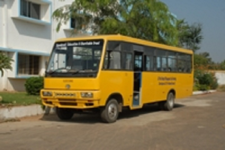 https://cache.careers360.mobi/media/colleges/social-media/media-gallery/9996/2019/4/25/Transport of JH Patel College of Management and Technology Anand_Transport.JPG
