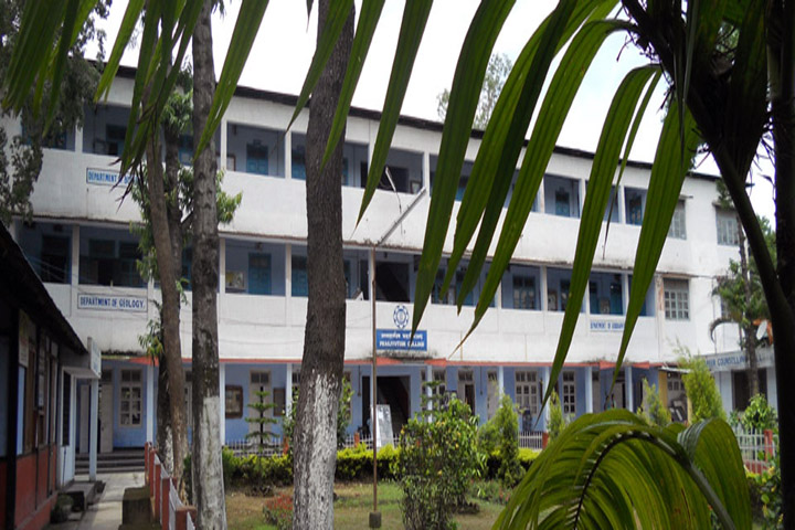 https://cache.careers360.mobi/media/colleges/social-media/media-gallery/9997/2019/1/21/College Building of Pragjyotish College Guwahati_Campus-View.jpg