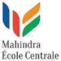 Mahindra  University B.Tech Application Deadline: 15th Oct