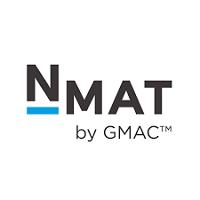NMAT by GMAC™