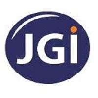 Jain University B.Tech Admissions 2020