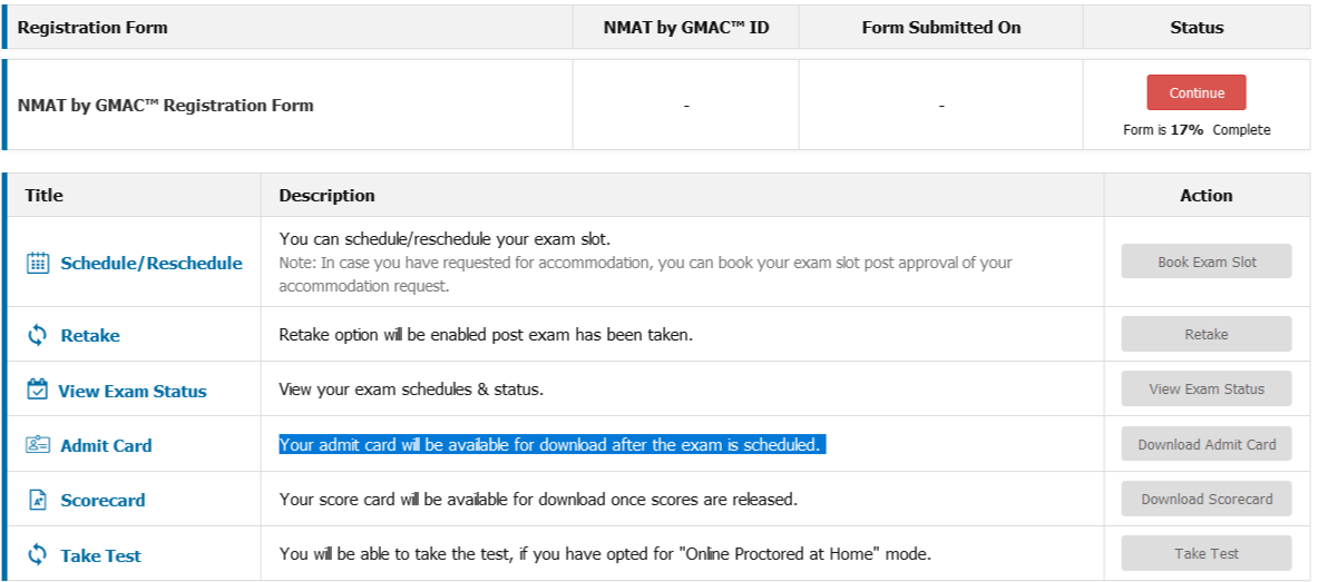 NMAT-202-admit-card-download