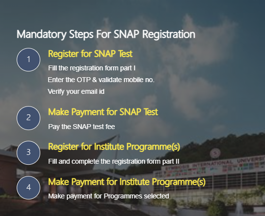 Steps-to-fill-SNAP-application