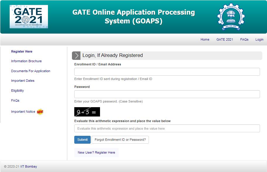 gate-2021-window