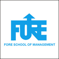 FORE School of Mgmt PGDM Admissions 2021- Deadline 25 Jan