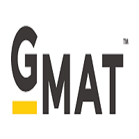 GMAT Guide Book