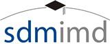 SDMIMD, PGDM  Admissions 2020