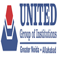 United Group of Institutions Allahabad Admissions 2021