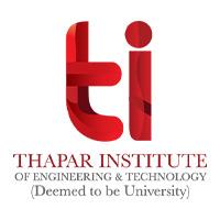 Thapar School of Liberal Arts & Sciences