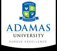 Adamas University B.Tech Admissions 2021