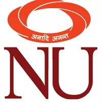 NIIT University B.Tech Admissions 2021