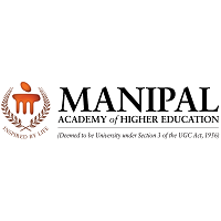 Manipal ICAS Admissions 2020