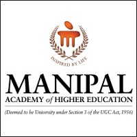 Manipal B.Tech Admissions 2020