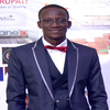 https://cache.careers360.mobi/media/presets/100X100/users/2016/08/27/PRESIDENT-Mr.-COULIBALY-NITIANGONGO-JEAN-PAUL.png