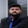 https://cache.careers360.mobi/media/presets/100X100/users/2021/1/18/ujjwal-kirti.jpeg