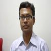 https://cache.careers360.mobi/media/presets/100X100/users/2021/1/19/Alok_Mishra.jpg