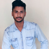 https://cache.careers360.mobi/media/presets/100X100/users/2021/1/19/Dinesh-Goyal.jpg