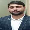 https://cache.careers360.mobi/media/presets/100X100/users/2021/1/19/Gaurav-Pandey.jpg
