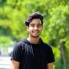 https://cache.careers360.mobi/media/presets/100X100/users/2021/1/19/Raushan_Kumar.jpeg