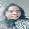 https://cache.careers360.mobi/media/presets/100X100/users/2021/1/19/RidhiKhurana.jpg