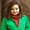 https://cache.careers360.mobi/media/presets/100X100/users/2021/1/19/Saumya-Srivastava.jpg