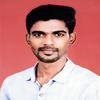 https://cache.careers360.mobi/media/presets/100X100/users/2021/1/19/Sundararajan.jpg