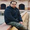 https://cache.careers360.mobi/media/presets/100X100/users/2021/1/19/Vikrant_Shukla_1.jpg