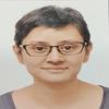 https://cache.careers360.mobi/media/presets/100X100/users/2021/1/19/shreya.jpg