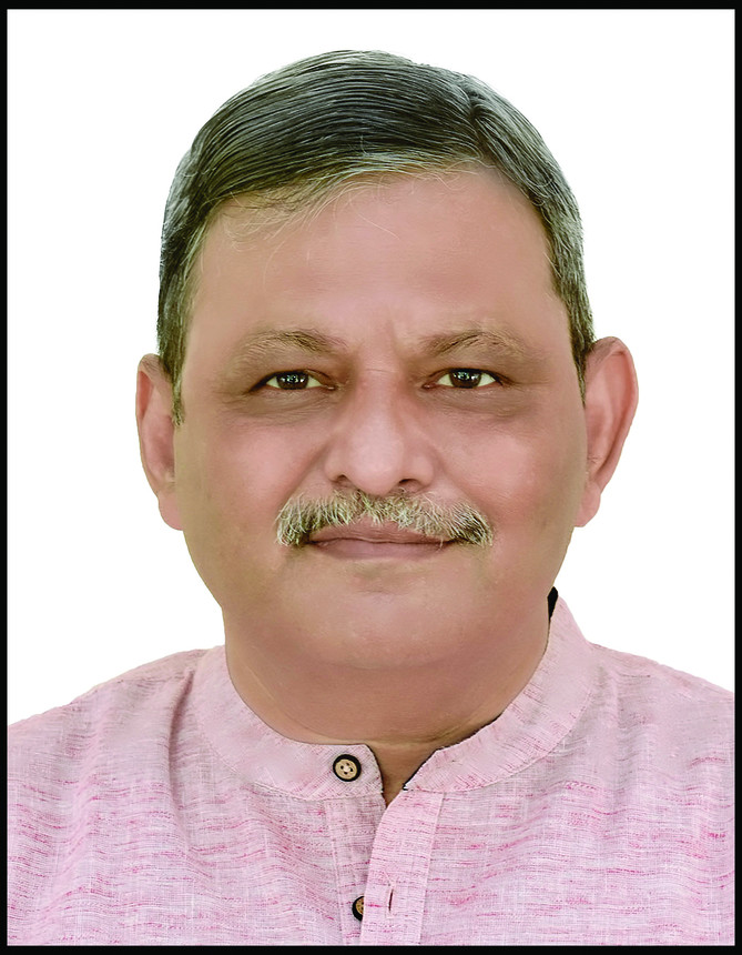 Director-Rajiv-Shekhar-IIT-ISM-DHanbad-featured-image