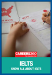 IELTS- Complete Guide