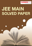 JEE Main 2013 Solved paper
