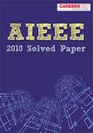 AIEEE 2010 Solved Paper-FIITJEE