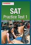 SAT Practice Test 1 download