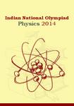 INO - Physics