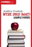 Andhra Pradesh NTSE 2012 (MAT) Sample Papers