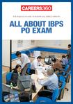 IBPS PO Exam