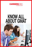 GMAT- Know all about GMAT